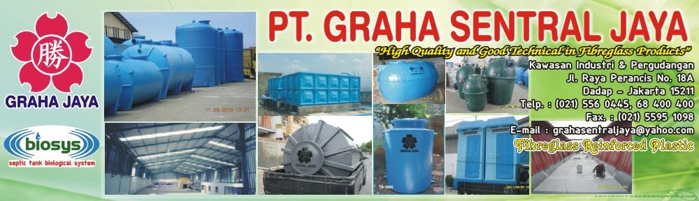 banner-graha-fiberglass-indonesia.jpg