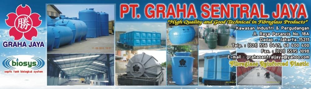 cropped-banner-graha-fiberglass-indonesia2.jpg